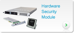Hardware Security Module